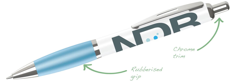 Contour-Wrap-LightBlue