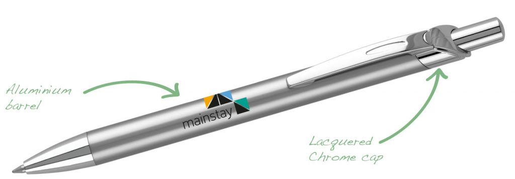 Eros Silver 1024x356 - Metal Pens