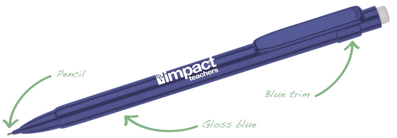 Guest-Pencil-Blue