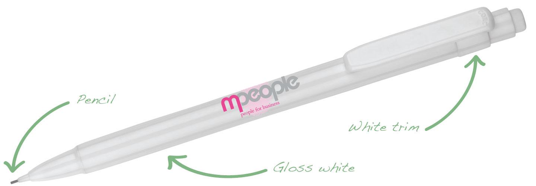 Guest-Pencil-White