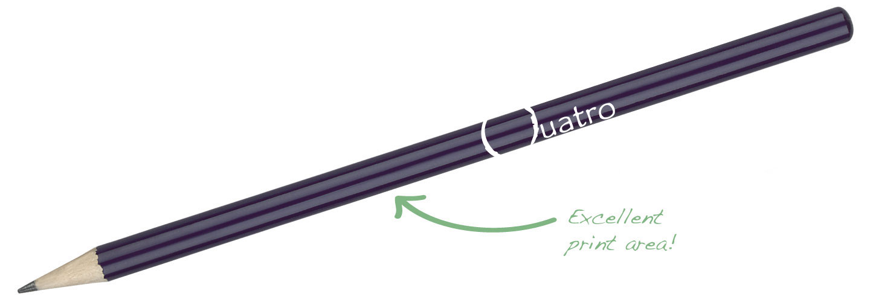 Hibernia-Pencil-Navy