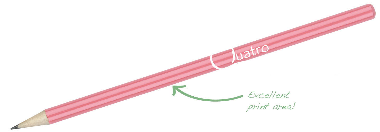 Hibernia-Pencil-Pink