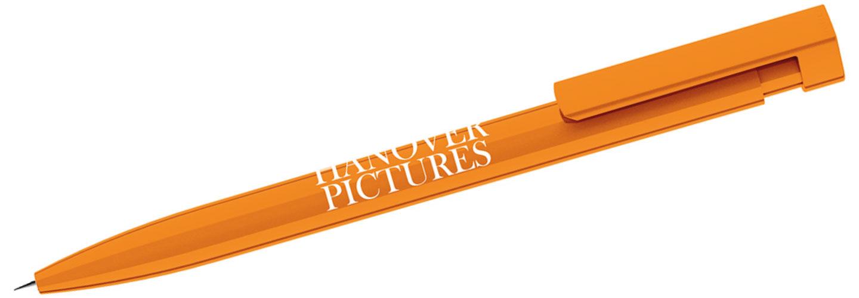 Liberty-Orange