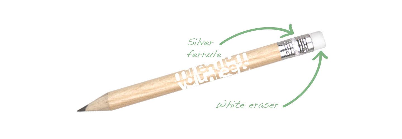 MiniWE-Wood
