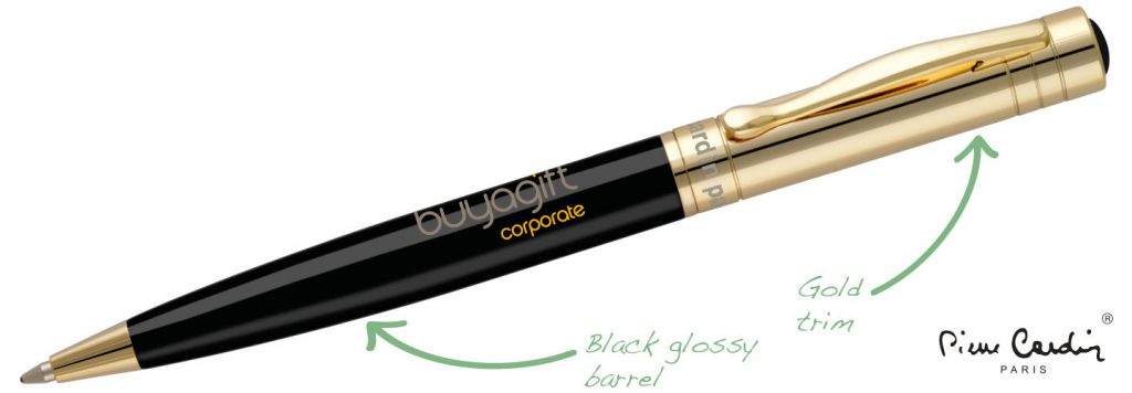 PierreCardin Chamonix Gold 1024x356 - Pierre Cardin Pens