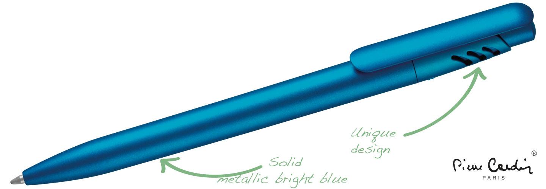 PierreCardin-Fashion-BrightBlue