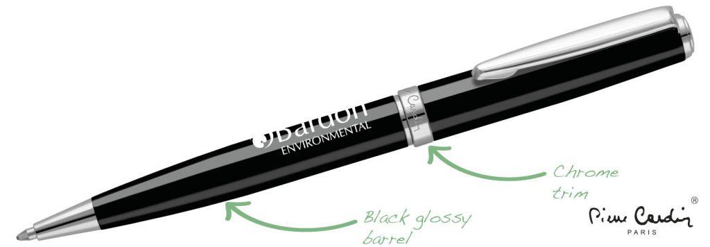 PierreCardin Montfort Black 1024x356 - Pierre Cardin Pens