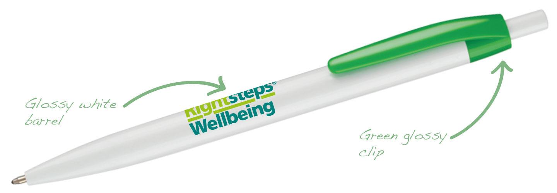 Supersaver-Click-Green
