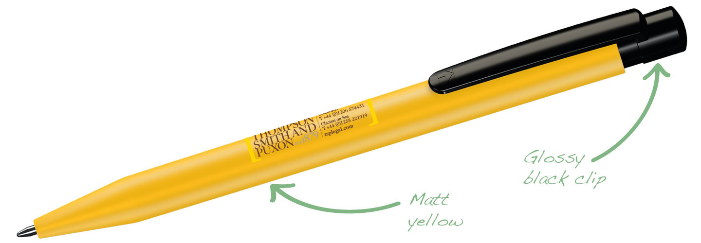 Supersaver-Colour-Yellow