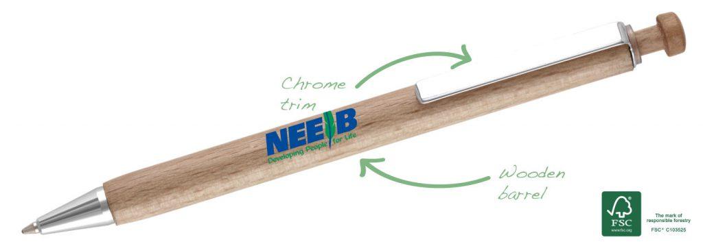 Tophat Pen 1024x356 - Eco Pens