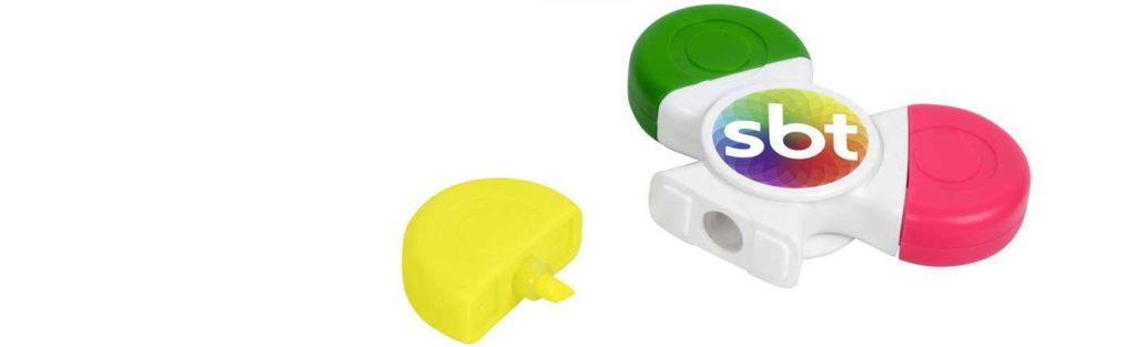 Hi Spin highlighter front 1024x313 - Highlighters Pens