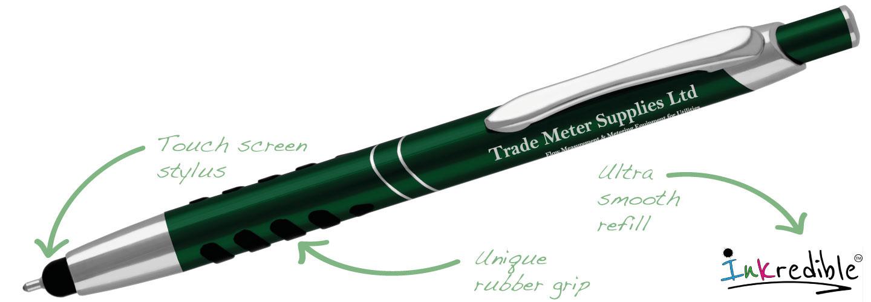 Artemis-Green