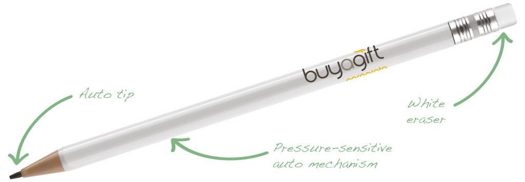 AutoTip Pencil 1024x356 - Pencils