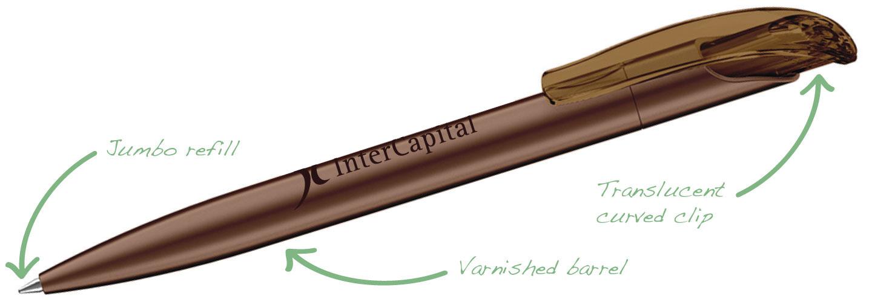 Challenger-Varnished-Brown