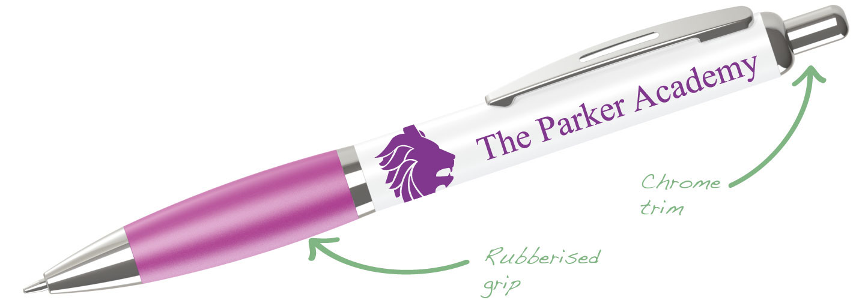 Contour-Wrap-Purple
