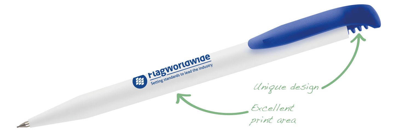 Harrier-Nouveau-Pencil-Blue