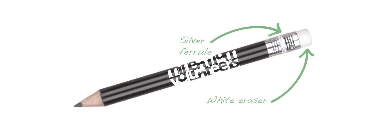 MiniWE-Black