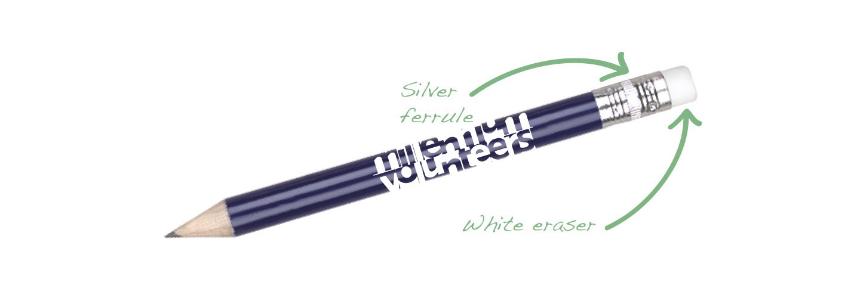 MiniWE-Blue
