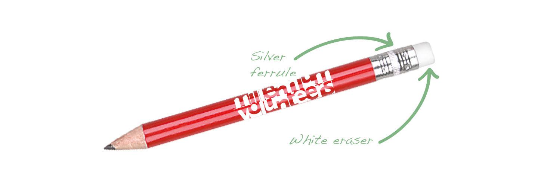 MiniWE-Red