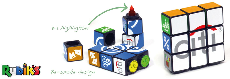 Rubiks-Highlighter