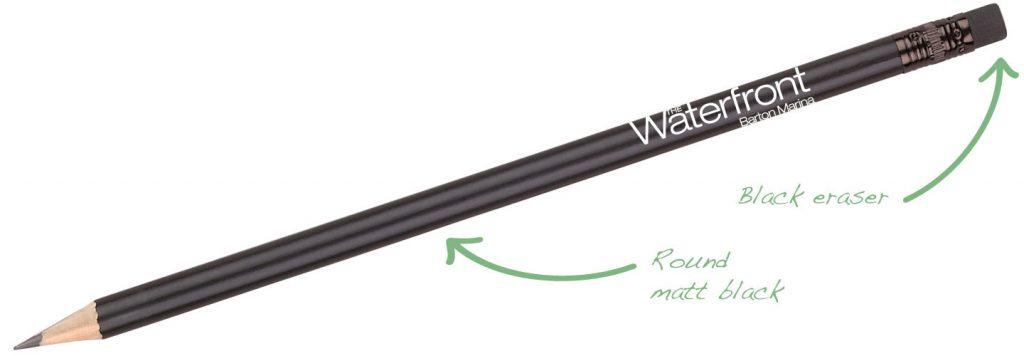 Shadow Pencil Eraser 1024x356 - Pencils