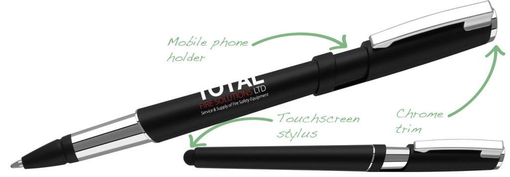 Smart i Black 1024x356 - Stylus Pens