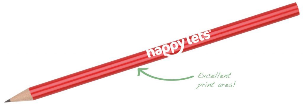 StandardNE Red 1024x356 - Pencils