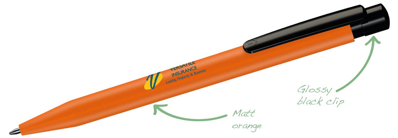 Supersaver-Colour-Orange