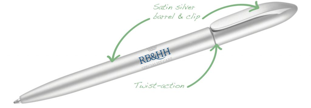Supersaver Frost Silver 1024x356 - Supersaver Pens