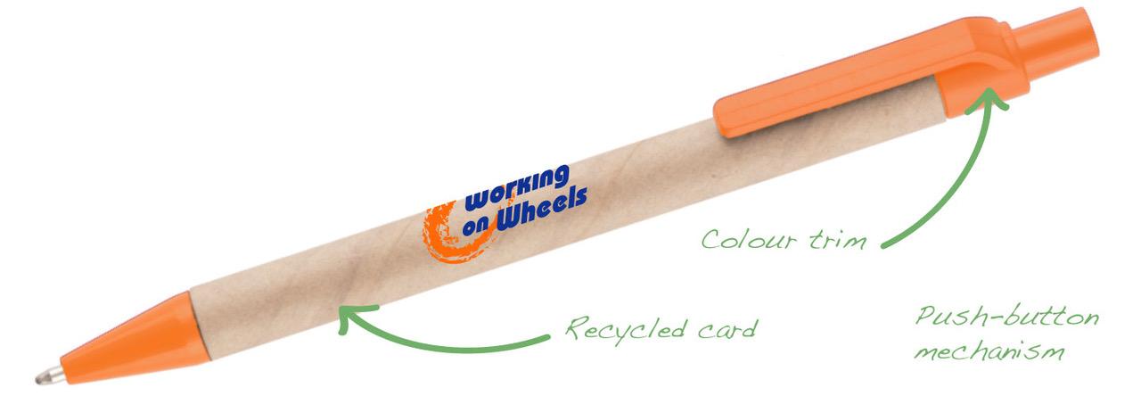 Biosense-Pen-Orange